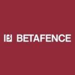 LOGO_Betafence_horizontal_Negative_red_background__1_