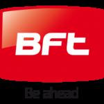 bft_logo-4